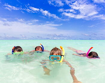 3_Shore_Excursions_for_the_Entire_Family